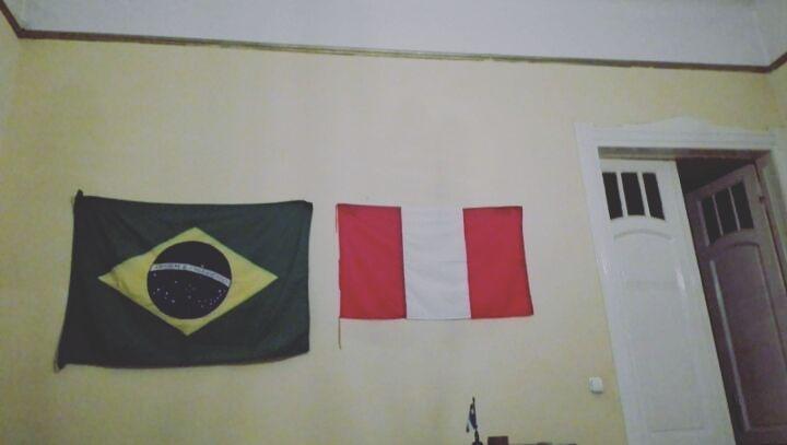 Brasil - Perú (Foto sala Budapest).jpg